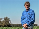 Gas is 'choking' ag sector