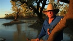 Drought-ravaged farmers say Adani mine's unlimited water license will 'destroy our livelihoods'